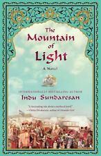 The Mountain of Light: A Novel by Sundaresan, Indu