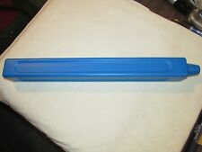 Table Toys Playtable Leg Replacement For Lego or Duplo