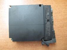 "Genuine Apple iMac 24"" A1200 2006 PSU Power Supply 614-0387 250V Tested Working"