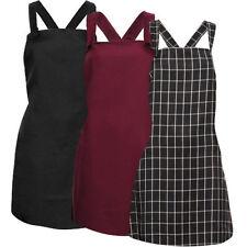 Normalgröße Damenkleider aus Baumwollmischung für die Freizeit