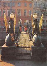 BT13260 Leningrad        Russia sankt petersburg 7