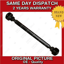 PORSCHE CAYENNE PROPSHAFT FRONT 3.0 TDi, 4.5 TURBO,4.5 S 2002 > ON *BRAND NEW*