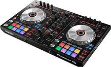 Pioneer DJ Performance Contrôleur DJ Ddj-sr2 de Japon