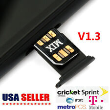 Heicard V1.3 Unlock Sim Turbo CardFor iPhone 11 Pro Max XS X 8 7 6S 6 5 IOS 13