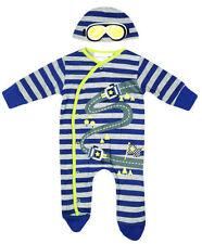 Pyjamas pour garçon de 0 à 24 mois 6 - 9 mois