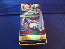 Extreme 3d PC Retro Spiele gtok der Verteidiger-AXY Snake-Autobahn totaz neu Fun Geschenk