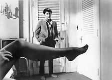 "Dustin Hoffman The Graduate A4 Gloss Poster Print Laminated 11.5""x8.3"""