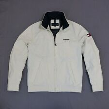 Tommy Hilfiger Men Yachting outerwear jacket size S ,M, L...