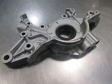 Mazda Miata 1998-2005 Neu OEM Ölpumpe BP6D-14-100