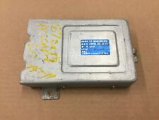 Genuine Honda 36048-PH4-677 Solenoid Valve Control Unit
