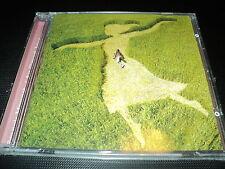 "CD NEUF ""AU GRAND JOUR"" Franck MONNET"