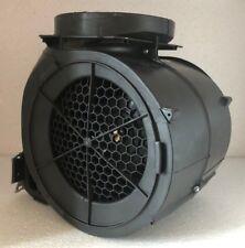 P560 Genuine Motor Fan For Smeg KFV92D Cooker Hoods Replacement 991.0454.113