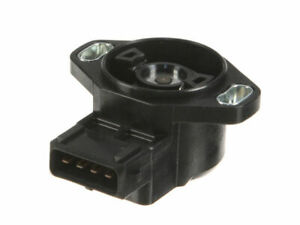 For 1993-1996 Mitsubishi Mighty Max Throttle Position Sensor 19612WF 1994 1995