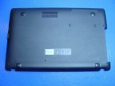 "Asus 15.6"" X551M Genuine Bottom Case Base Cover with Speaker 13NB0341AP0431 GLP*"