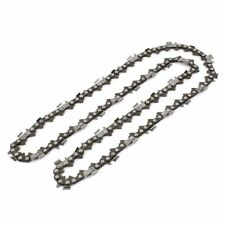 1X(16in Chainsaw Chain Blade Wood Cutting Chainsaw Parts56Drive Links 3/8 . R5O7