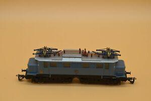 TILLIG 02422 - TT - BR E44 DRG Epoche II Electric Locomotive - BNIB NEVER RUN