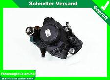 FORD Focus 3 III DYB pompa ad alta pressione pompa di Iniezione Delphi 9687959180 2.0 TDCi