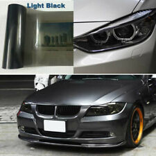 30*60cm Car Headlight Color-Changing Film Styling Taillight Vinyl Tint Sticker