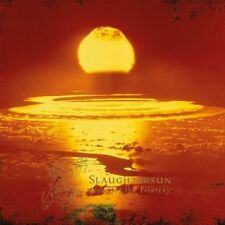 DAWN - SLAUGHTERSUN (CROWN OF THE TRIARCHY) RE-ISSUE  CD NEW+