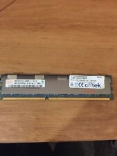 Hynix 4GB 2Rx4 PC3 8500R 1066MHZ Memory Upgrade Computer PC NEW