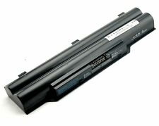 5200mAh Akku Für Fujitsu LifeBook A530 A531 AH530 LH701 LH520 FPCBP274 FPCBP250