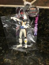 Brand New Kamen Rider Fourze Figure Keychain #4