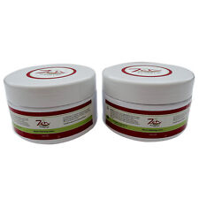 SALE ZEN ILLUME WHITE LOTION 300gms Pack2 Free Kiwi Soap