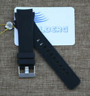 Samsung Galaxy Watch 46mm Gear S3 Silikon Armband Uhr 22 mm Molberg NEU