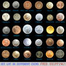 Set Lot 30 PCS Coins From 30 Different Countries, Most UNC, FREE SHIPPING! Korea