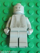 Minifig LEGO HARRY POTTER peeves the ghost / Sets 4705 4709 / Neuf NEW