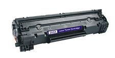 Tóner NonOem gen XXL para LaserJet m1136 MFP p1002 p1002 W ce285a 85a HQLTY