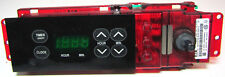 New listing 183D5586P001 Ge Stove/Oven Range Control Board *Free 1 Year Warranty* l2