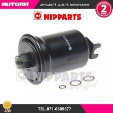 J1332024 Filtro carburante (NIPPARTS)