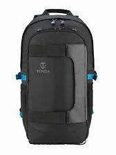 Tenba Shootout 12L ActionPack Case for GoPro Camera - Black