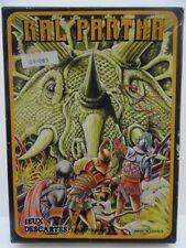 "Ral Partha 01-083 ""War Dragon w. Knight"" (D&D, AD&D, Fantasy Figure) T101001015"