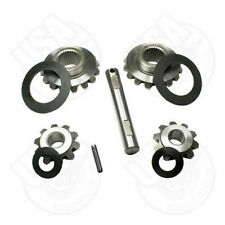 "USA Standard Gear standard spider gear set for Ford 8"" & 9"", 28 spline, 2-pinion"