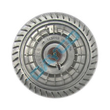 DAYCO FAN CLUTCH-HOLDEN FC115049DY