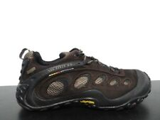 MERRELL Chameleon Wrap GoreTex XCR Performance Mens Hiking Shoes Size 8