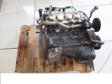 4G13 MOTORE MITSUBISHI SPACESTAR 1.3 B 5M 5P 60KW (2002) RICAMBIO USATO CON CING