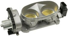 TechSmart S20021 New Throttle Body