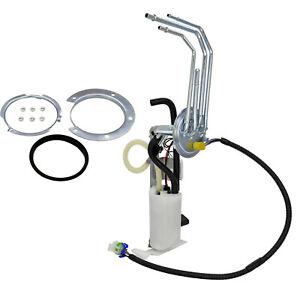 Fuel Pump Module Assembly Sending Unit Fits 1993-1995 ChevroletCamaro Firebird