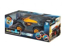 "+++ Revell RC X-treme Racer ""Black Mace"" 24805"