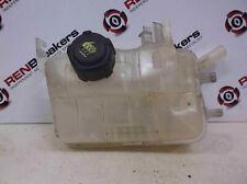 Renault Megane MK3 2008-2014 Expansion Bottle Water Coolant