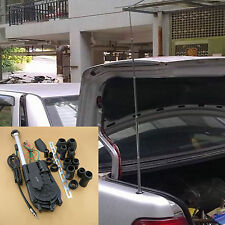 Automatic Power Antenna Replacement kit for Mercedes Benz W126 / W140 / W210