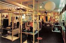 Maru Souvenir Shop  Scottsdale Arizona Vintage Postcard L725