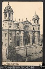 1404.-CADIZ -La Catedral 859