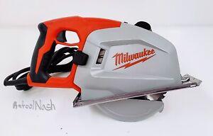 "Milwaukee 6370-20 8"" Metal Cutting Saw Kit"