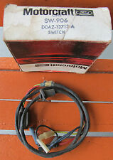 NOS 1970 1971 Ford Galaxie Door Jamb Dome Light Switch Fomoco D0AZ-13713-A