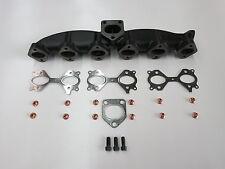 BMW X3 E83 204PS X5 E53 3,0d M57N 218PS Abgaskrümmer Krümmer inkl. Montagesatz