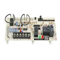 Lennox 16V38, Defrost Circuit Control Board Kit, Replaces 84W88, UT 1080-852-R